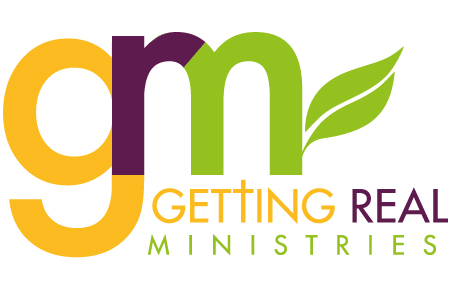 Getting Real Ministries